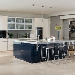 Home Depot Kitchen Remodeling Best Buy Appliances Thomasville - Inspiration Gallery