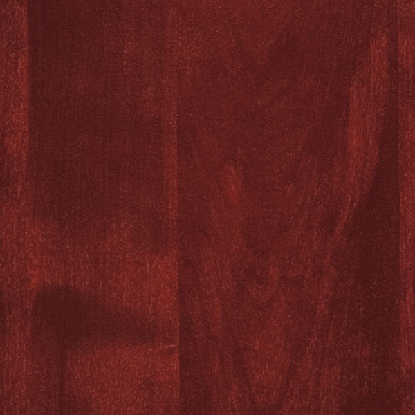 kitchen cabinets from home depot how to build a island with thomasville - finishes cranberry on cherry