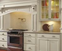 thomasville kitchen cabinets linden | Roselawnlutheran
