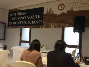 site_montepulciano
