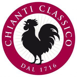 site_logo_chianti_classico