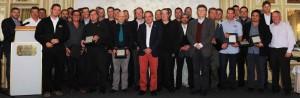 site_SVV 2014-Lauréats