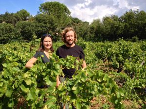 site_cdp_laetitia et julien barrot_pts