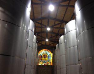 site_rioja4_bodegasfrancoespagnolas