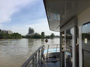 site_bateau_cité_du_vin