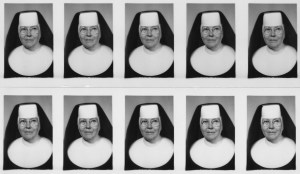 Wall_of_nuns