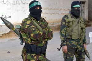 Hamas_fighters
