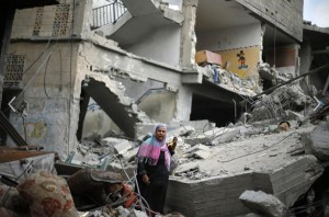Gaza_destruction.2