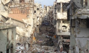 Syria_destruction.1