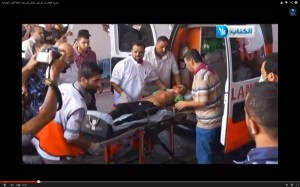 Ambulance_2_Gaza_Pallywood