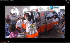 Ambulance_2_hospital_Gaza