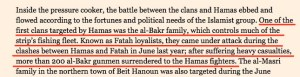 Bakr_family_Fatah_party