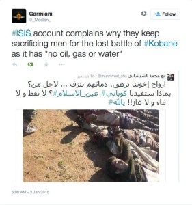 ISIS_complaint