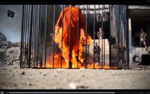 Jordanian_pilot_no_distortion