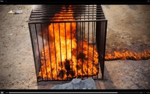 Jordanian_pilot_unharmed_neck