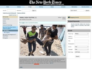 New_York_Times_Syndicate.1