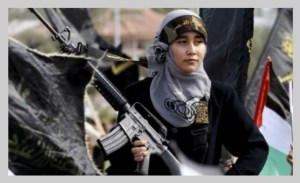 female_Palestinian_Islamic_Jihad
