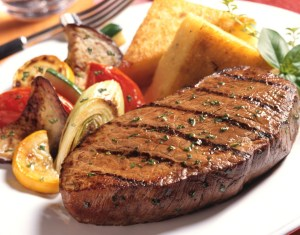 parsley_steak