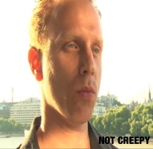 Not_Creepy