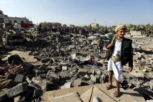 Yemen_destruction.4