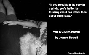 advice_from_Joanne_Stowell