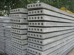 hollow-core_concrete_slabs