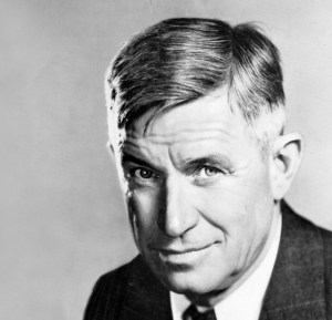 Will_Rogers
