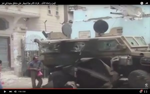 Houthi_armored_vehicle