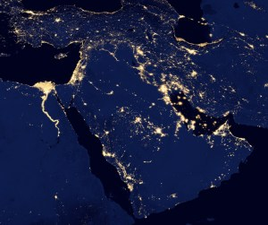 Middle_East_from_space