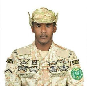 Saudi_Royal_Guard