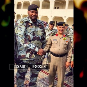 Saudi_special_forces