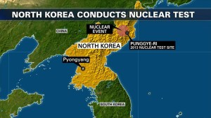 north-korea-hydrogen-bomb-test