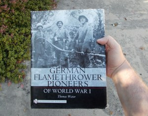 German_flamethrower_book