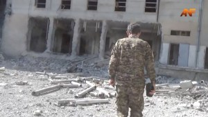Manbij_battle_damage