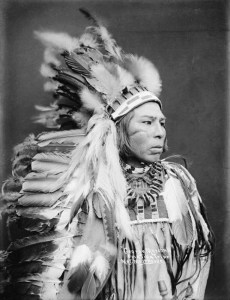 Native_American_chief
