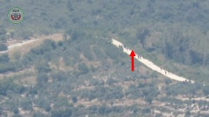 TOW_missile.2