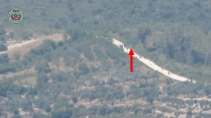 TOW_missile.3