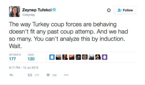 Turkish_coup.3