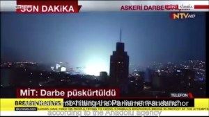 Turkish_parliament_explosion.2