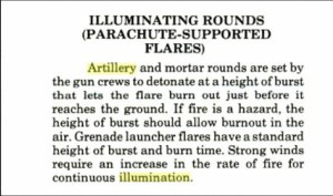 illumination_rounds