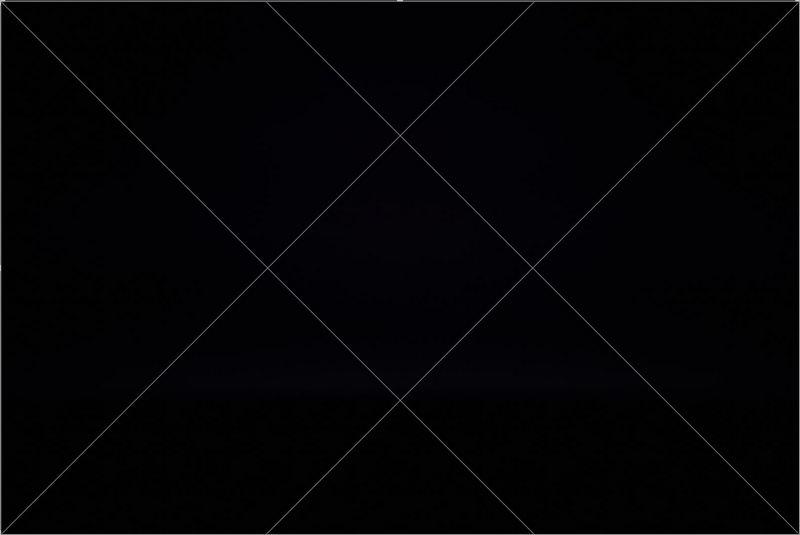 diagonalregeln