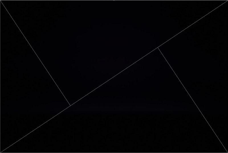 gyllene-triangelregeln