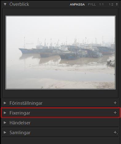 LR18-virtuella-fixeringar-03