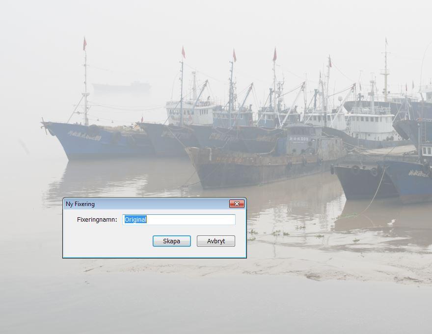 LR18-virtuella-fixeringar-05