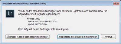 Lightroom-cc-6-alt-option-07.JPG
