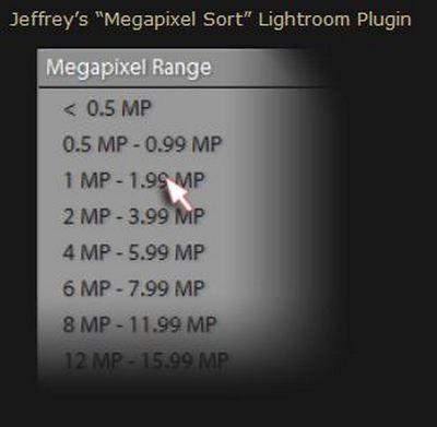 Lightroom-cc-6-plugins-03.JPG