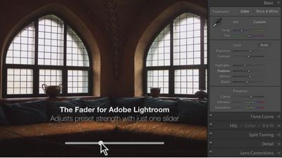 Lightroom-cc-6-plugins-10.JPG