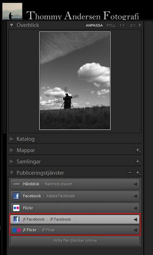 Lightroom-cc-6-plugins-flickr-facebook-01.JPG