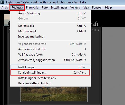lightroom-6-prestanda-01.JPG