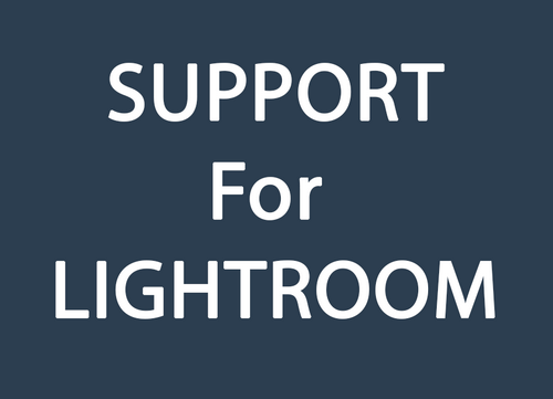 Lightroom CC eller köpversionen-7